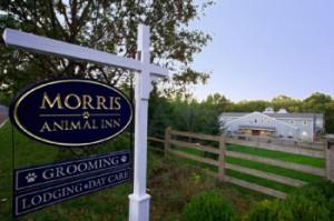 Morris Sign